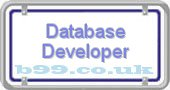 database-developer.b99.co.uk